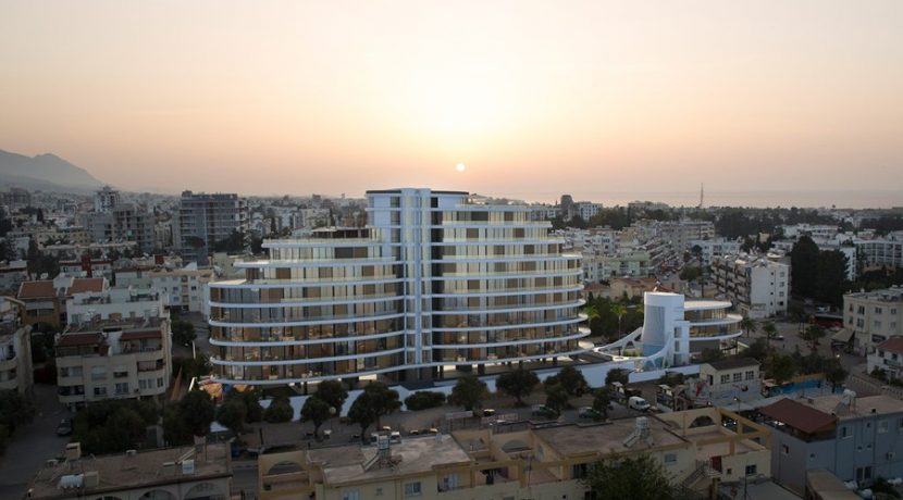 Kyrenia-Pearl-City-Apartments-Exterior-Pictures-5-North-Cyprus-Property