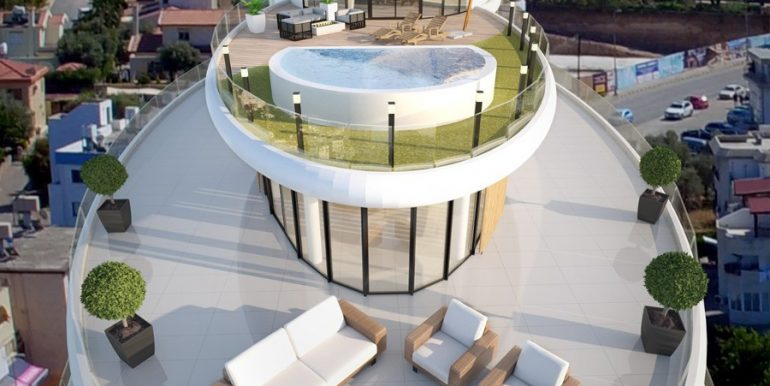 Kyrenia-Pearl-City-Apartments-Exterior-Pictures-6-North-Cyprus-Property