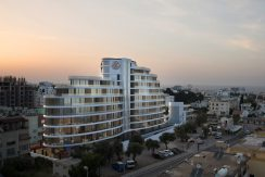 Kyrenia-Pearl-City-Apartments-Exterior-Pictures-8-North-Cyprus-Property