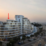 Kyrenia Pearl City Apartments Exterior Pictures X1 - North Cyprus Properties