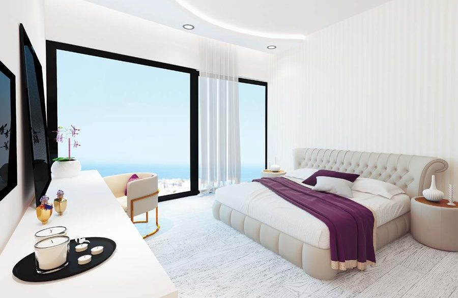 Kyrenia-Pearl-City-Penthouses-3-North-Cyprus-Property