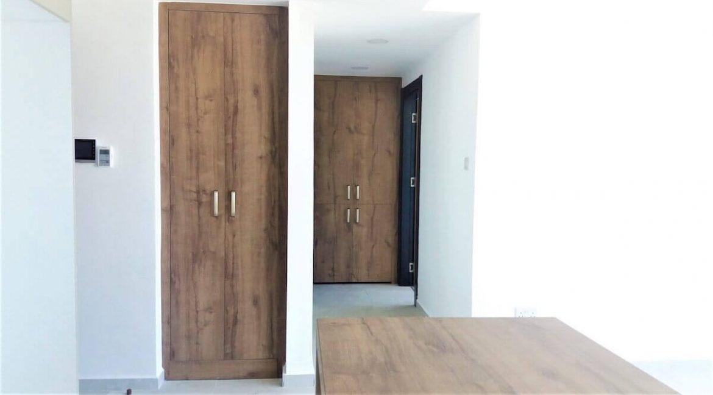 Kyrenia Perl City Apartment 1 Bed - North Cyprus Property Y2