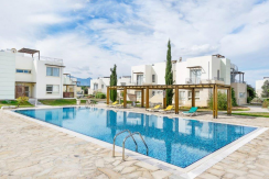 Turtle-Beach-Apartments-4-North-Cyprus-Property