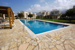 Turtle-Beach-Apartments-A16-North-Cyprus-Property