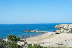 Turtle-Beach-Apartments-A18-North-Cyprus-Property