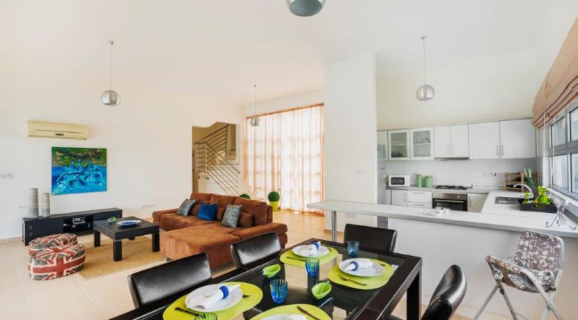 Villa-Magnolia-1-North-Cyprus-Property