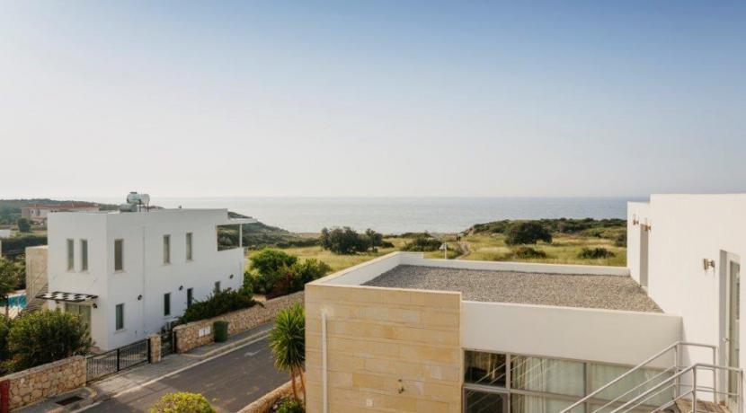 Villa-Magnolia-10-North-Cyprus-Property