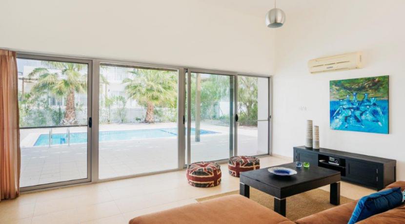 Villa-Magnolia-2-North-Cyprus-Property