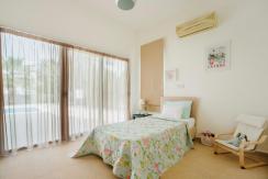 Villa-Magnolia-3-North-Cyprus-Property