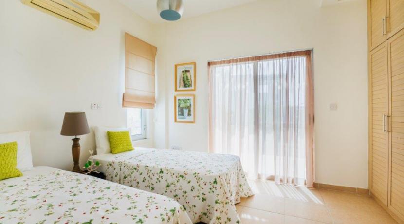 villa-magnolia-4-north-cyprus-property