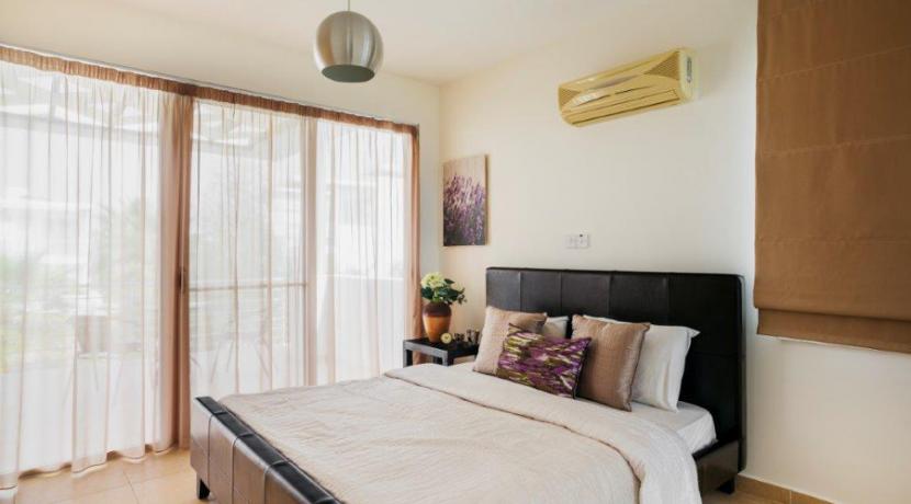 Villa-Magnolia-7-North-Cyprus-Property
