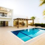 Villa-Magnolia-9B-North-Cyprus-Property