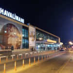 North-Cyprus-Ercan-Airport