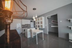 oasis-resort-apartments-2-bed-6-north-cyprus-property
