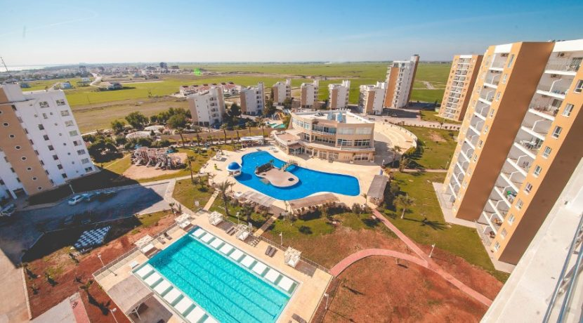 Oasis-resort-apartments-a11-north-cyprus-property