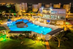 Oasis-Resort-Apartments-A12-North-Cyprus-Property