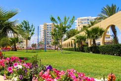 oasis-resort-apartments-a17-north-cyprus-property