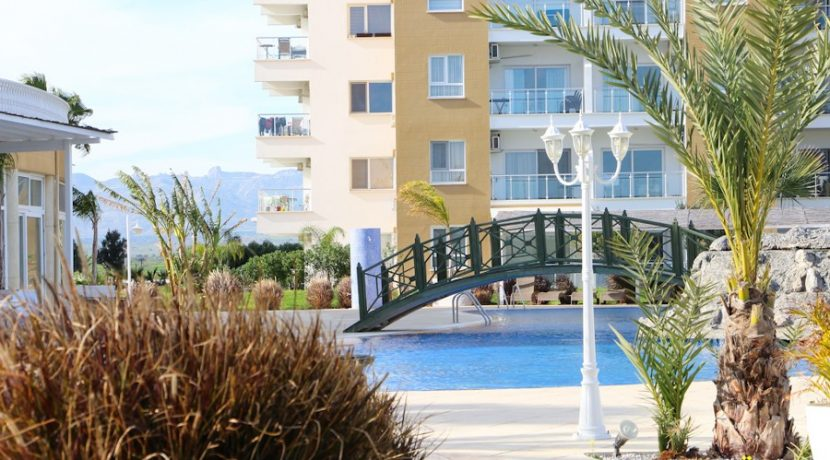 Oasis-Resort-Apartments-A18-North-Cyprus-Property