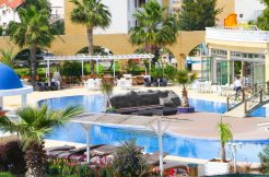 Oasis-Resort-Apartments-A19-North-Cyprus-Property