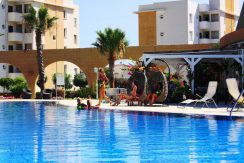 Oasis-Resort-Apartments-A20-North-Cyprus-Property