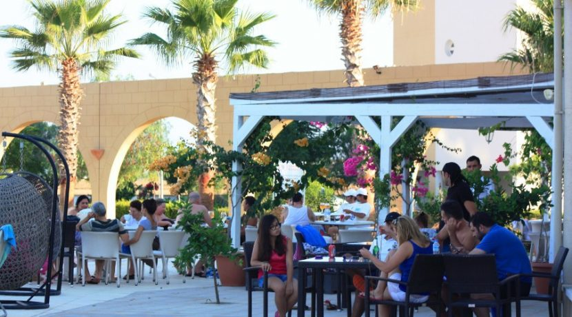 Oasis-Resort-Apartments-A21-North-Cyprus-Property