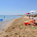Oasis Resort Apartments A24 - North Cyprus Property
