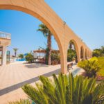 Oasis-Resort-Apartments-A3-North-Cyprus-Property