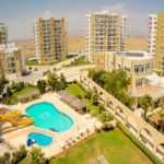 Oasis-Resort-Apartments-A7-North-Cyprus-Property