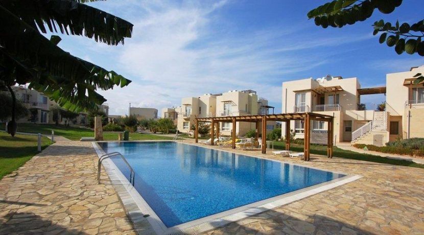 Turtle-Beach-Apartment-X12-North-Cyprus-Property
