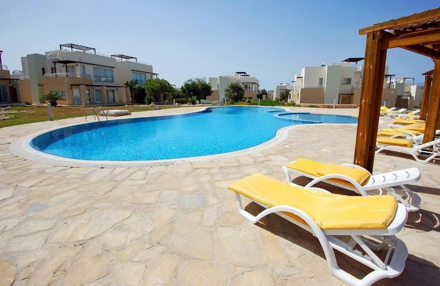 Turtle-Beach-Apartment-X18-North-Cyprus-Property