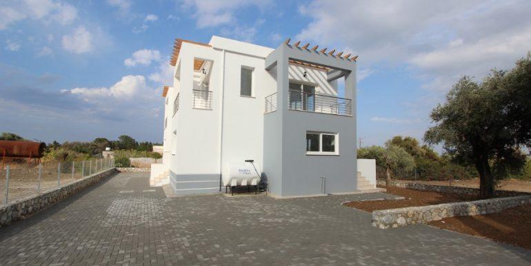 Catalkoy-Olive-Tree-Semi-Detached-Villa-1-North-Cyprus-Property