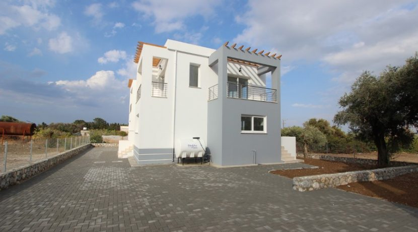 Catalkoy-Olive-Tree-Semi-Detached-Villa-1-North-Cyprus-Property