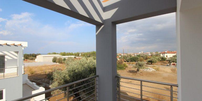 catalkoy-olive-tree-semi-detached-villa-10-north-cyprus-property
