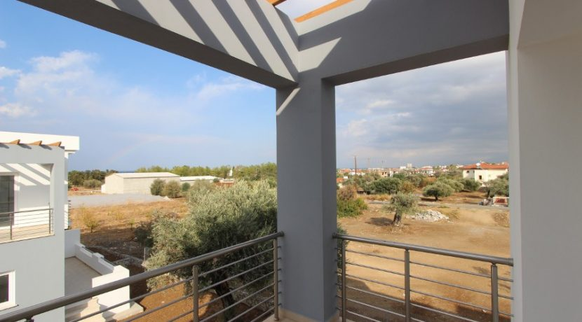 catalkoy-olive-tree-semi-detached-villa-10-north-cyprus-property