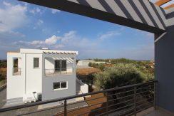 Catalkoy-Olive-Tree-Semi-Detached-Villa-11-North-Cyprus-Property