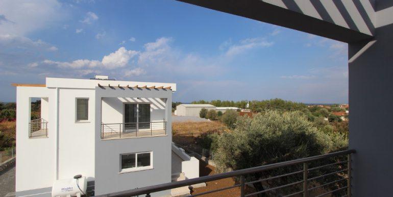 Catalkoy-Olive-Tree-Semi-Detached-Villa-11-North-Cyprus-Property