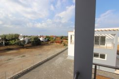 Catalkoy-Olive-Tree-Semi-Detached-Villa-12-North-Cyprus-Property