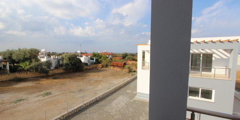 Catalkoy-Olive-Tree-Semi-Detached-Villa-12-North-Cyprus-Property