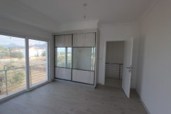 Catalkoy-Olive-Tree-Semi-Detached-Villa-13-North-Cyprus-Property