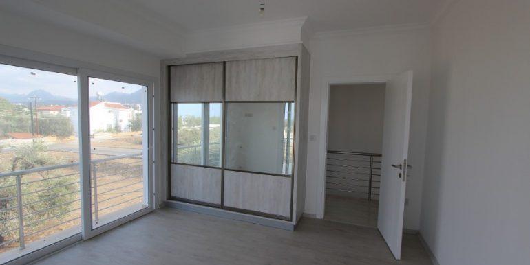 Catalkoy-Olive-Tree-Semi-Detached-Villa-13-North-Cyprus-Property