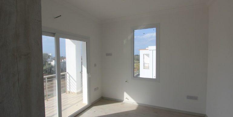 Catalkoy-Olive-Tree-Semi-Detached-Villa-14-North-Cyprus-Property