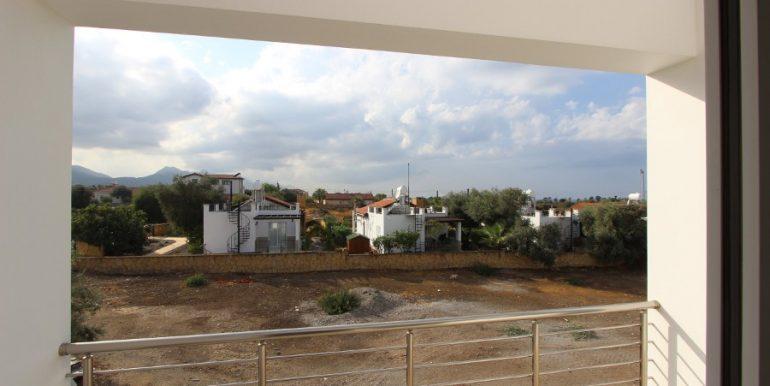 catalkoy-olive-tree-semi-detached-villa-17-north-cyprus-property