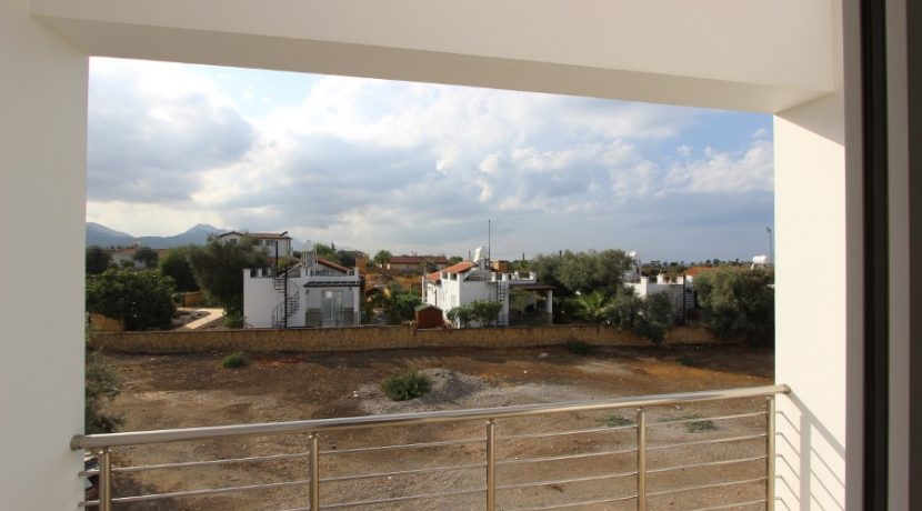 catalkoy-olive-tree-semi-detached-villa-17-north-cyprus-property