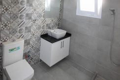 Catalkoy-Olive-Tree-Semi-Detached-Villa-19-North-Cyprus-Property