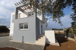 Catalkoy-Olive-Tree-Semi-Detached-Villa-2-North-Cyprus-Property