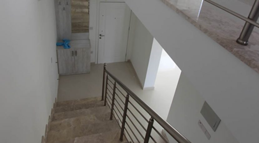 Catalkoy-Olive-Tree-Semi-Detached-Villa-20-North-Cyprus-Property