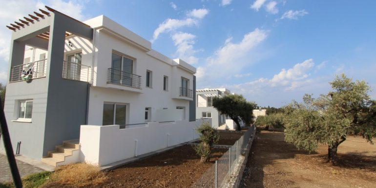 catalkoy-olive-tree-semi-detached-villa-21-north-cyprus-property