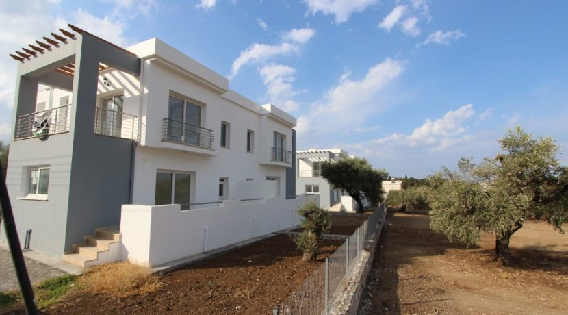 catalkoy-olive-tree-semi-detached-villa-21-north-cyprus-property