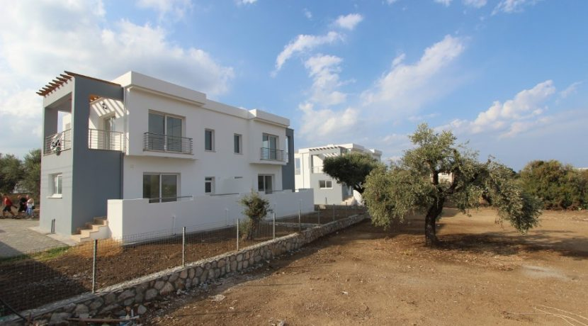catalkoy-olive-tree-semi-detached-villa-22-north-cyprus-property