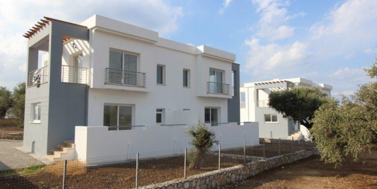Catalkoy-Olive-Tree-Semi-Detached-Villa-23-North-Cyprus-Property